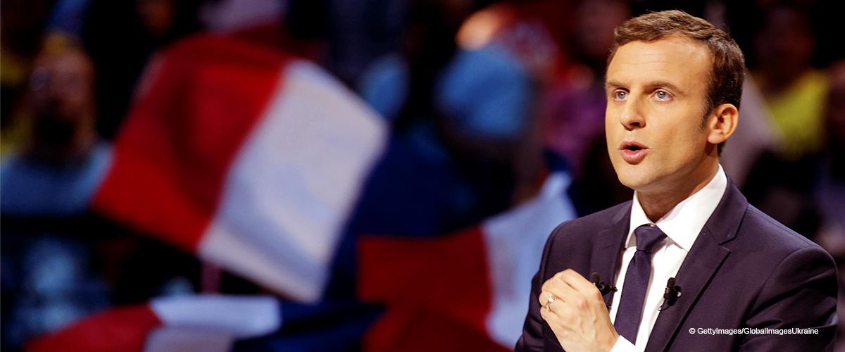 Que retenir de la conférence de presse d'Emmanuel Macron