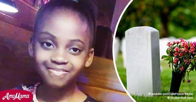 Niña de 9 años se quitó la vida tras ser acosada
