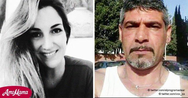 Asesino confesó ser autor del cruel asesinato de la maestra Laura Luelmo