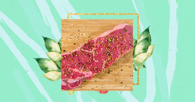 10 Tips To Remember When Cooking Steak