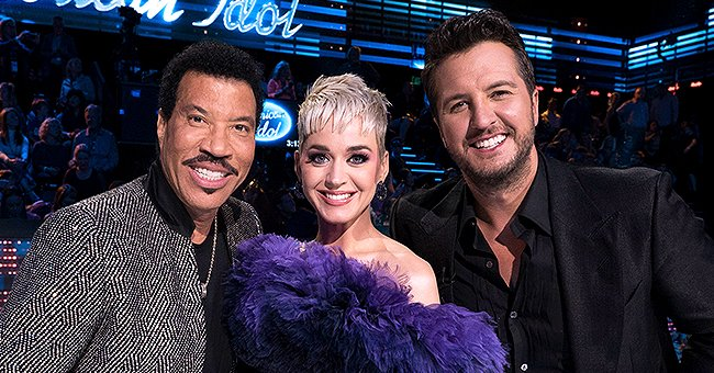 'American Idol' Reportedly Halts Production While Contestants Head Back Home