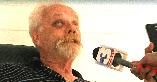 Terry Pace, Mississippi Store Owner, Unapologetic after Shouting Racial Slur