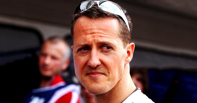 Michael Schumacher : Pourquoi il a été transféré d'un hôpital en Suisse à Paris