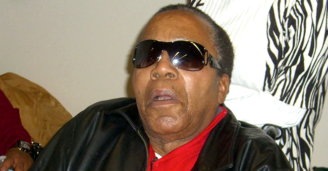 Drug Lord Frank Lucas, Portrayed by Denzel Washington in 'American Gangster,' Dies at 88