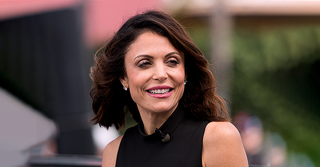 RHONY Star Bethenny Frankel Goes to Florida and the Bahamas to Help Victims of Hurricane Dorian