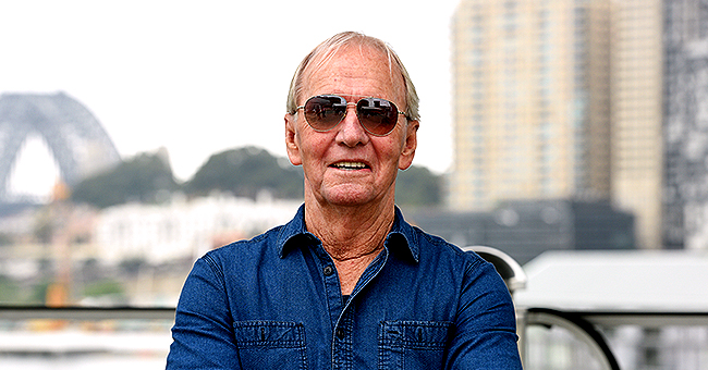 'Crocodile Dundee' Star Paul Hogan Gets Candid about His Two Divorces on 'Australian Story'