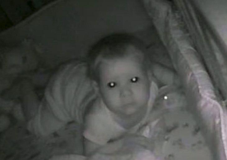 Imagen tomada de: Youtube.com/HLN