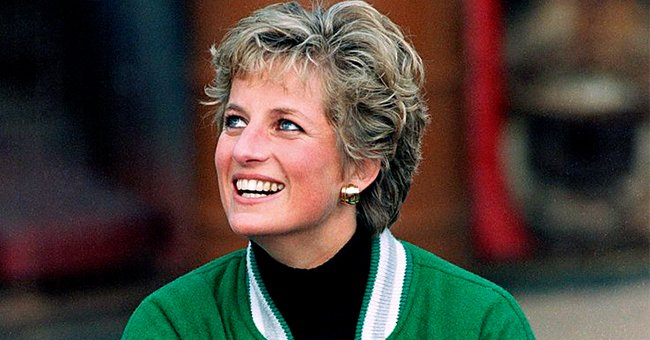 Tatler: Authors Discuss Princess Diana's Legacy Ahead of What Would Have Been Her 60th Birthday
