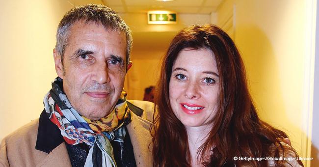 Hélène Grémillon : Qui est la compagne de Julien Clerc qui a 30 ans de moins que lui ?