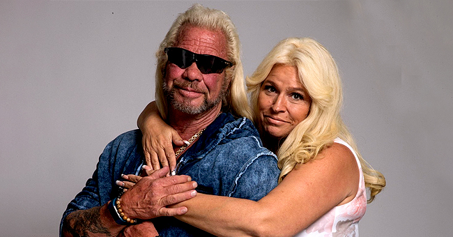 'Dog's Most Wanted' Premiere Shows Heartbreaking Moment Beth Chapman Found out Her Cancer Had Returned