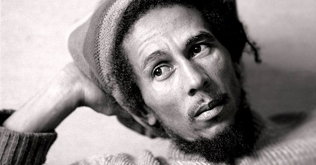 Inside Bob Marley's Sad and Lonely Final Days through Former Publicist Howard Bloom's Eyes