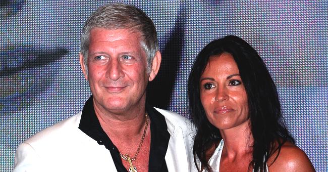 Patrick Sébastien : qui est Nathalie, sa femme ?