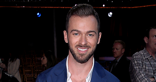 Former DWTS Pro Artem Chigvintsev Said He Supports Elimination Rule Change Following Firing