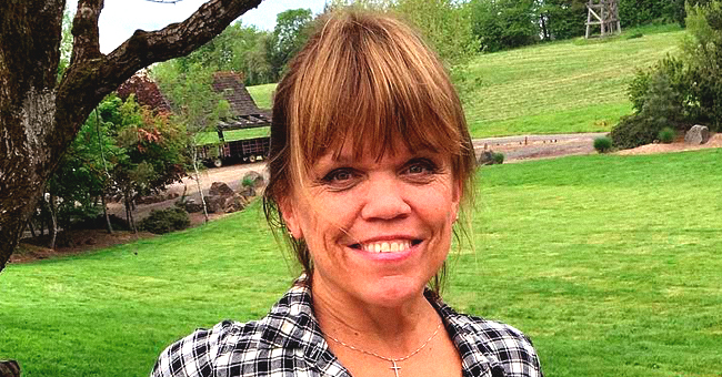 Amy Roloff of LPBW Gets Criticized for Her Behavior after a Recent Episode