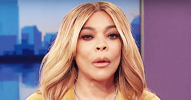 Wendy Williams Says NeNe Leakes Acted 'like a Real Jerk' on RHOA Which Led to Their Falling-Out