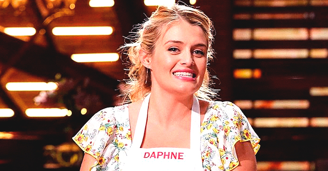 Daphne Oz Melts Hearts with Cute Photo of Her 2 Look-Alike Kids Spending Time Together