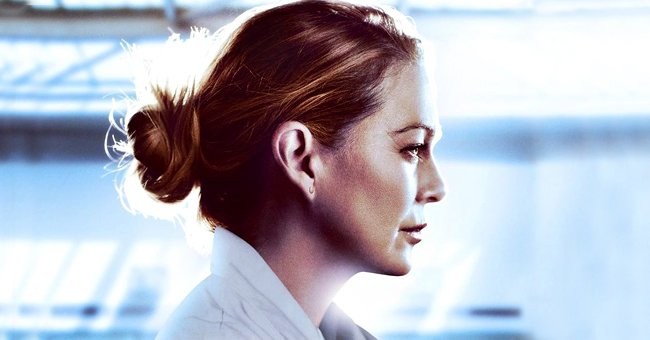 'Grey's Anatomy' Sets Premiere Date for Season 17 — Here Are the Details