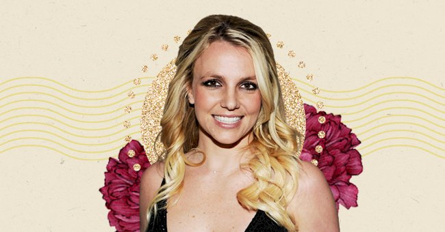 A Complete Timeline Of The Drama Surrounding Britney Spears' Conservatorship
