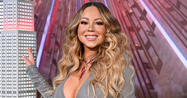 Mariah Carey Reveals She Goes All Out for Christmas Because of Troubled Childhood —Her Story