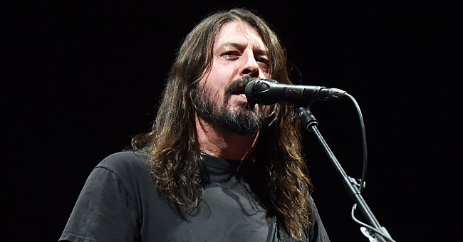 Dave Grohl Still Dreams He's in Nirvana but Doesn't Want to Sing Kurt Cobain's Songs — Here's Why