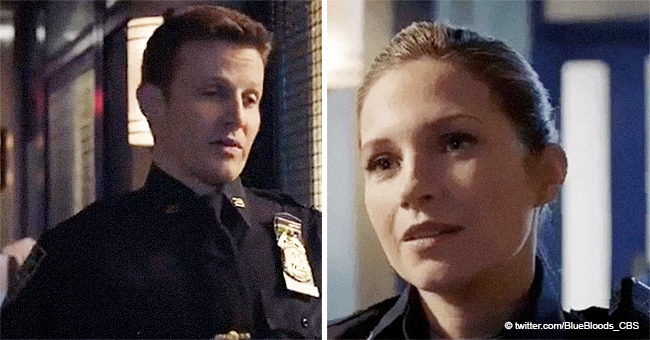 'Blue Bloods': Jamie Doesn't Want Eddie to Join a Fraternity Ahead of a Wedding Coming Up
