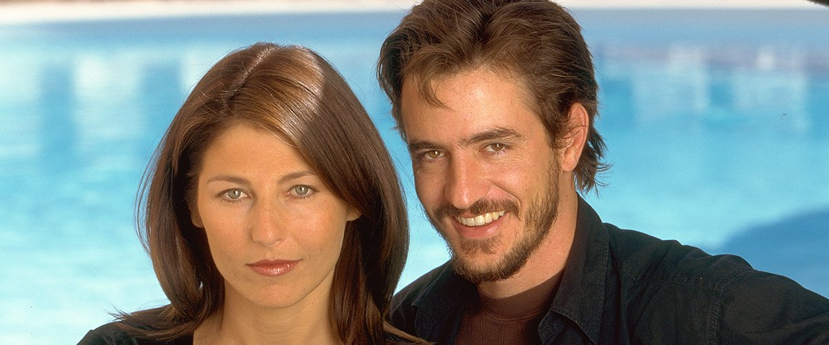 Catherine Keener Is Dermot Mulroney's 1st Wife and Mom of Their Son — Her Life after Divorce