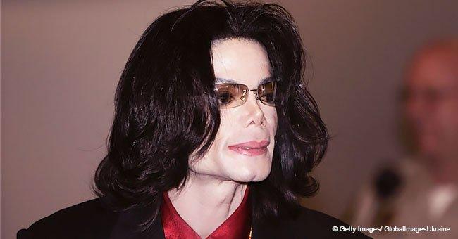 """Unvorstellbare Anschuldigung gegen Michael Jackson von Dienstmädchen: """"Er war ein Pädophiler."""""""