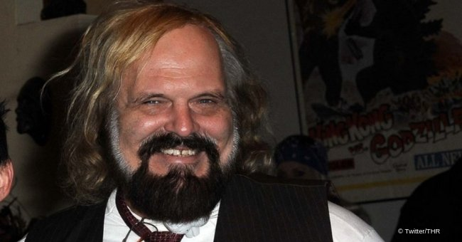 Horror Director and Special Effects Legend John Carl Buechler Dies at 66