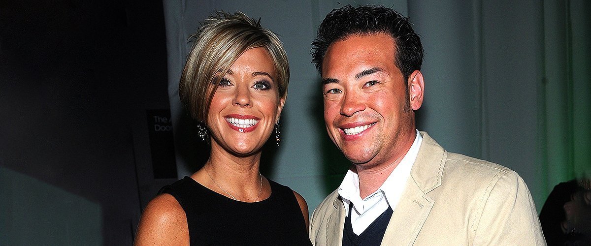 Kate and Jon Gosselin's Not-So-Glamorous Life after Their Reality TV Show 'Jon & Kate Plus 8'