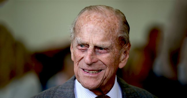 Prince Philip Reportedly Leaves Hospital a Month after Initial Admission