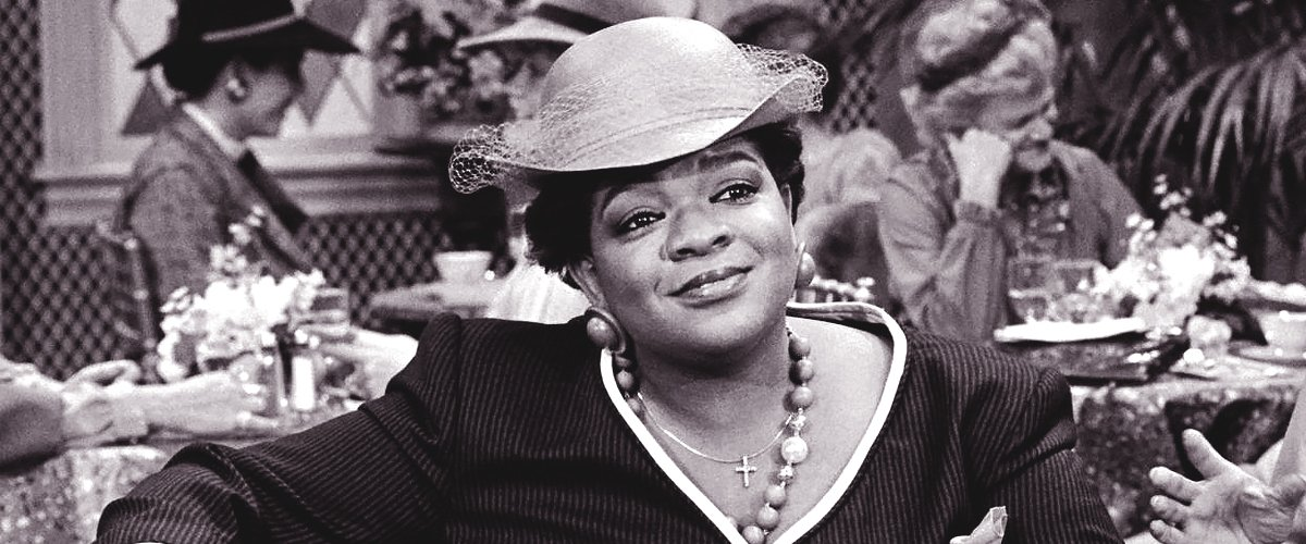 Nell Carter's Life and Final Years after 'Gimme a Break!'
