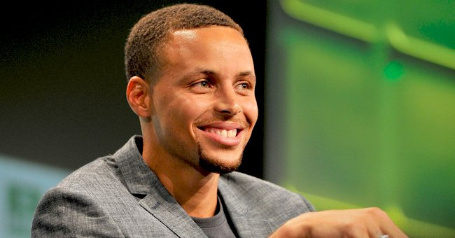 Steph Curry's Wife Turns Heads as She Gets Ready for a Date Night with Him — See Her Makeup