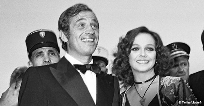 Jean-Paul Belmondo : La Chirurgie esthétique tragique de son ex-femme Laura qui l'a défigurée