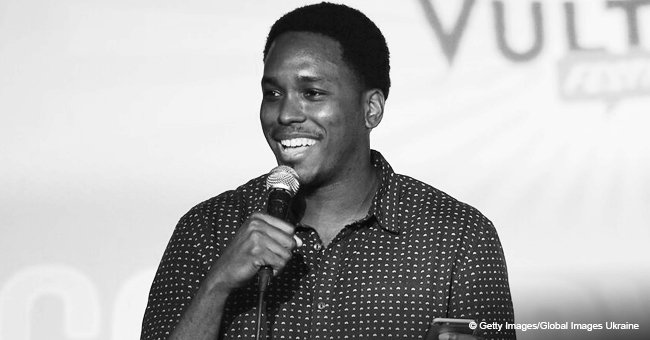 Kevin Barnett is honored by 'Rel' co-stars and others after his sudden death