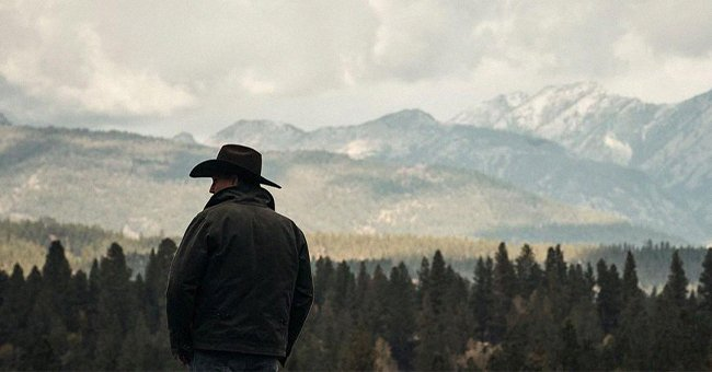 'Yellowstone' Star Kevin Costner Says He's Ready to Head Back to the Ranch — See Fan Reactions