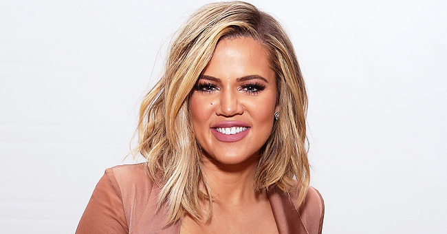 Khloé K. Is Not Looking to Date, Says: 'I Don't Need a Man to Feel Solid'