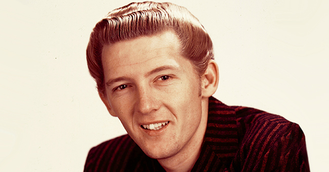 Jerry Lee Lewis' Seven Marriages and the Controversy Surrounding Them