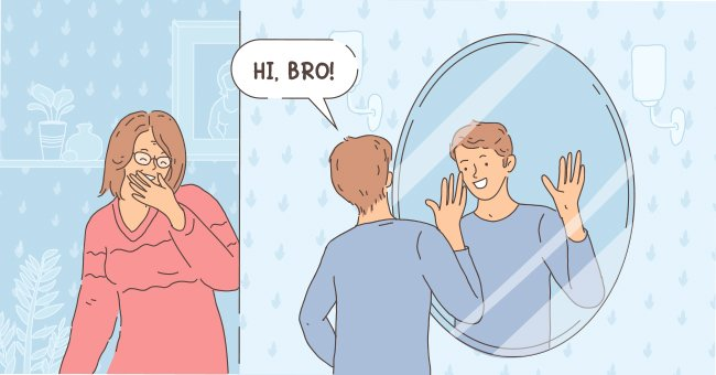 How Do Identical Twins Live: Users Share Their Most Embarrassing Stories