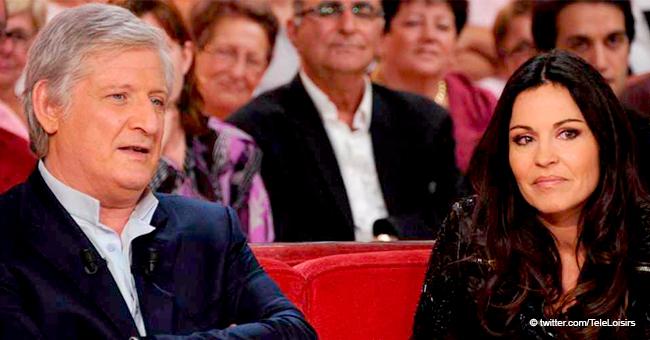 Patrick Sébastien : qui est Nana, la femme qu'il a aimée pendant 27 ans