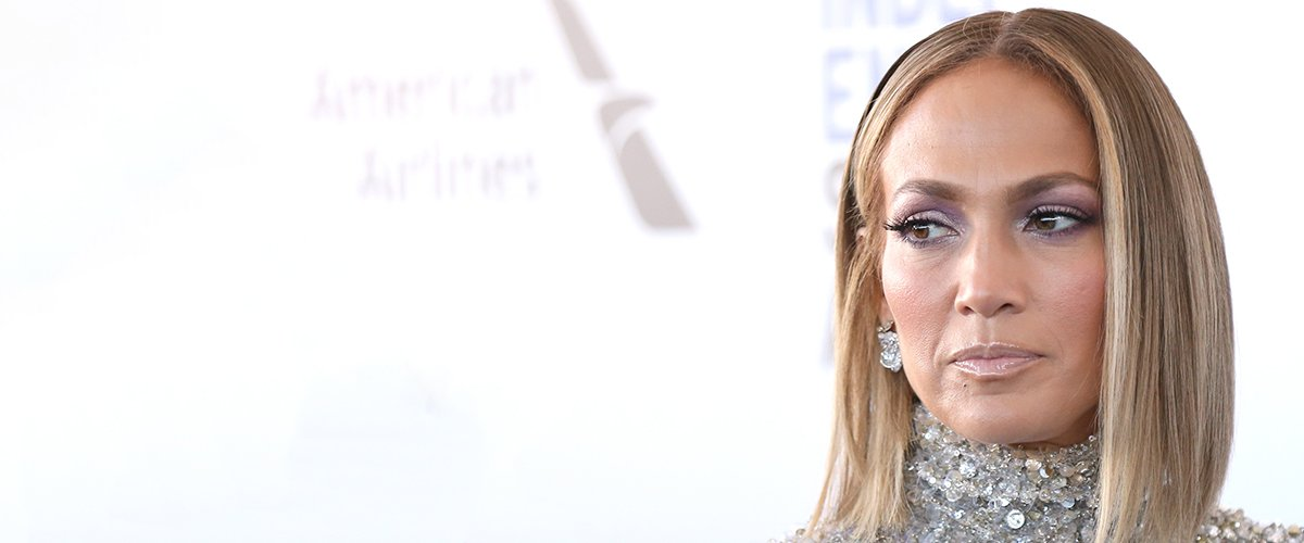 Here Is the Reason Why Jennifer Lopez Became Homeless As a Teen