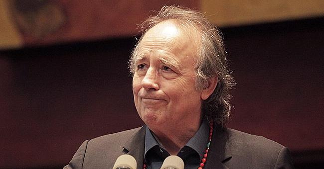 Joan Manuel Serrat: conmovedores recuerdos sobre su infancia y juventud