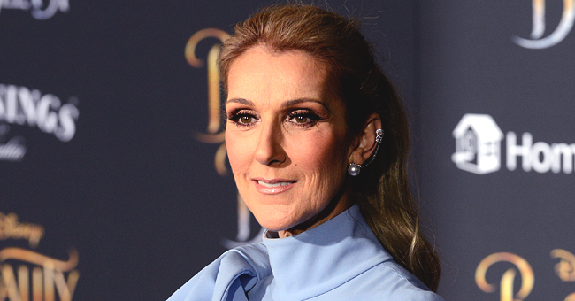 """L'entourage de Céline Dion nie les rumeurs affirmant que Pepe Muñoz l'aurait """"isolée"""""""