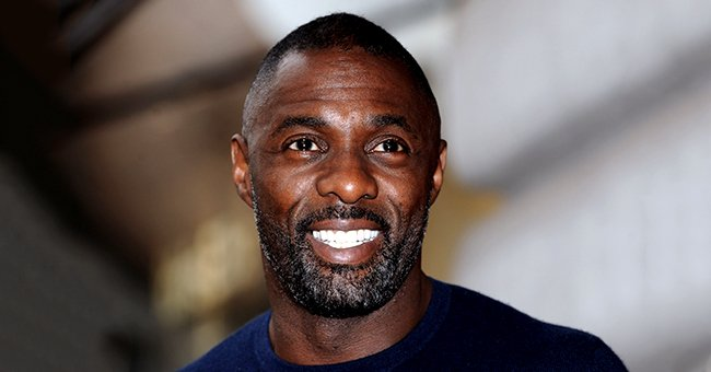 Idris Elba to Receive BAFTA Special Award for Creative Contribution to Television
