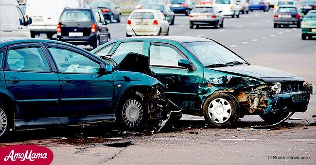 Séclin : Une voiture à contresens provoque un accident sur l'autoroute A1, faisant des blessés dont trois graves