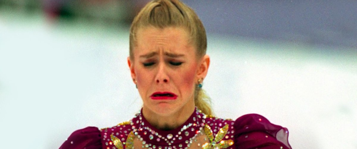 Tonya Harding's Life after Infamous Attack on Nancy Kerrigan Is Full of Other Tragedies and Dramas