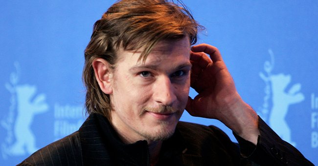Guillaume Depardieu | Photo : Getty Images