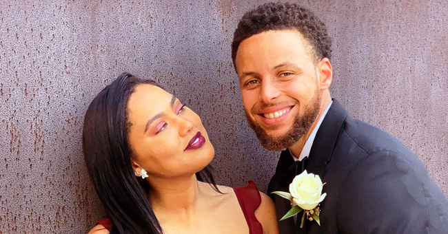 Steph Curry's Post about Ayesha Called Attention Grab after LeBron James Praised His Mate Savannah