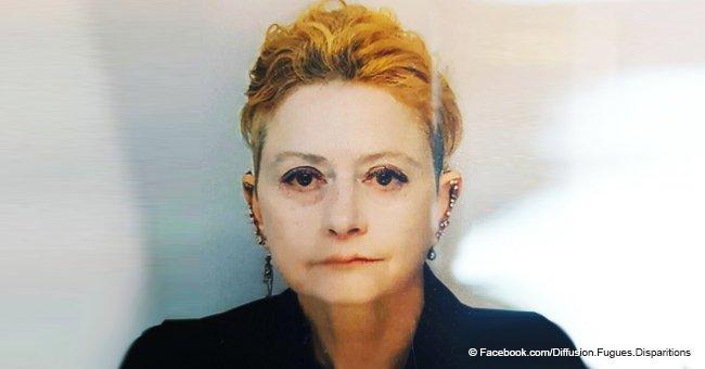 Une femme disparue depuis un mois a été retrouvée morte sur un terrain vague du chemin des Castors, Grasse