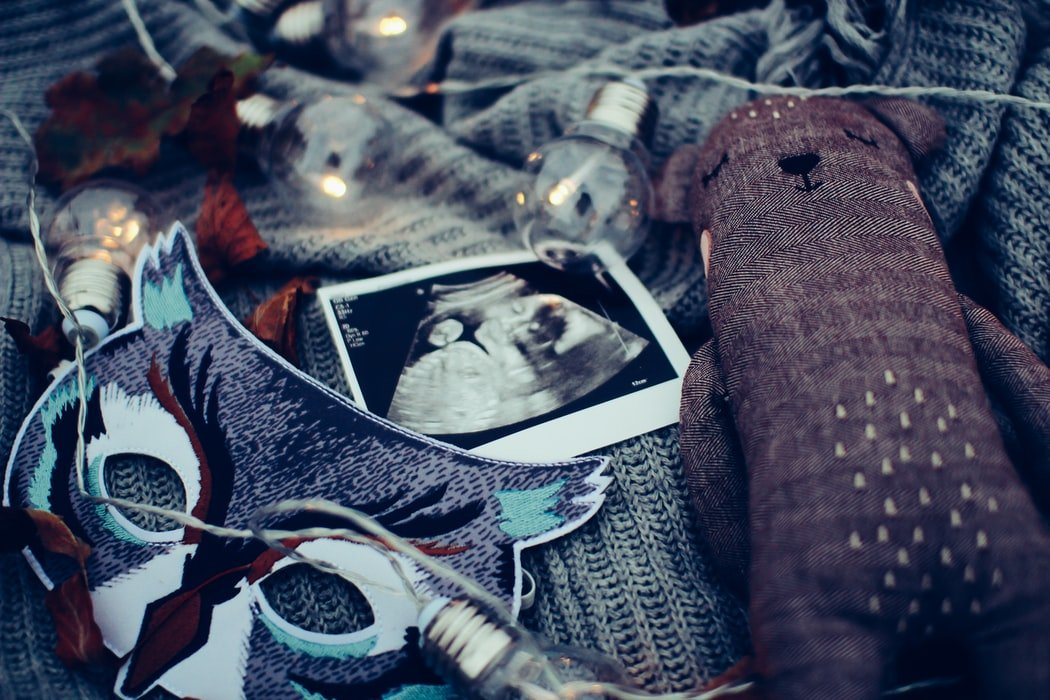 The eternal party girl found out she was pregnant | Source: Unsplash