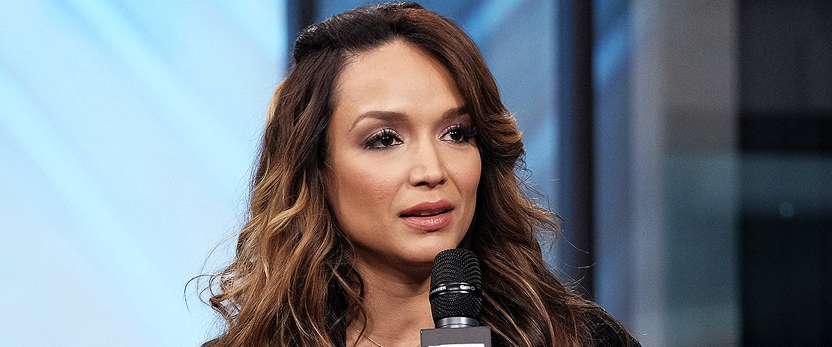 Mayte Garcia Was Diagnosed with Multiple Sclerosis — inside Prince's Ex-wife's Battle